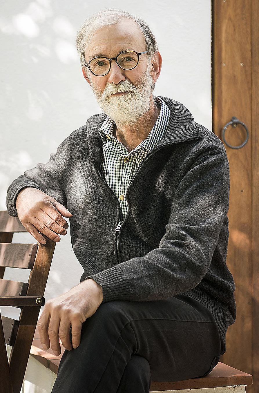 Pere Guilera